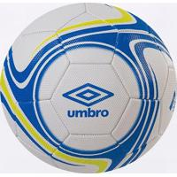 Bola Campo Umbro Tactic