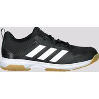 Tênis Adidas Ligra 7 Preto