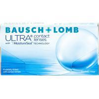 Lente De Contato Ultra Contact Lenses Incolor -5,75 Incolor 0ad384283f