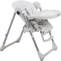 Cadeira De Alimentação Prima Pappa 0-3 B