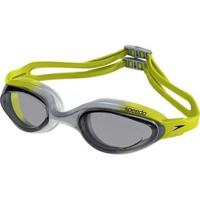 b56ebba8c Netshoes  Óculos Natação Speedo Hydrovision - Unissex