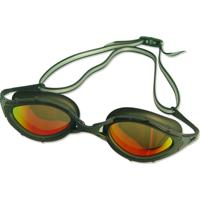 Óculos De Natação Twister Block Gold Sports