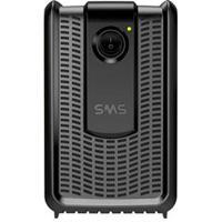 Estabilizador Sms Revolution Speedy Ng - 16620 500Va Bivolt