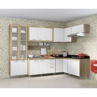 Cozinha Completa Diorama 16 Pt 3 Gv Argila