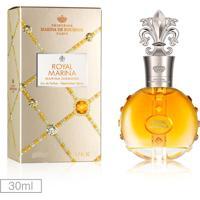 Perfume Royal Marina Diamond Marina De Bourbon 30Ml