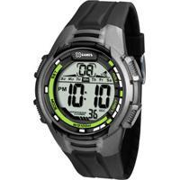 Relógio Masculino Digital Xgames Xmppd381 Bxpx