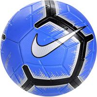 b0609efdc77c2 Bola Futebol Campo Laranja Nike Chuteiras. Bola De Futebol Campo Strike Nike  - Unissex