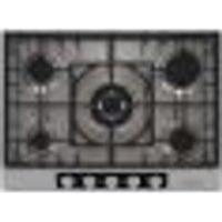 Cooktop Gusa Frontal Vidro 60 Cm - Bivolt