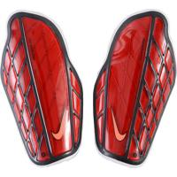 Caneleira Nike Protegga Pro Sp0315-657 Sp0315657