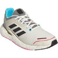 Tênis Adidas Masculino Alphatorsion Rdy
