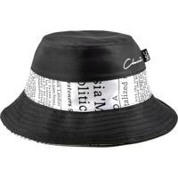 Chapéu Bucket Mxc Original - Classic