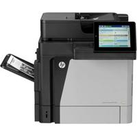 Multifuncional Hp Laserjet Enterprise Flow Mfp M630H