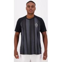 Camisa Atlético Mineiro Honda Masculina - Masculino