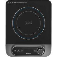 Cooktop Perfect Cuisine 1250W 127V - Cadence