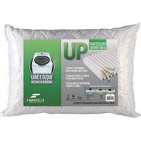 Travesseiro Up Suporte Ideal Fibrasca 4222