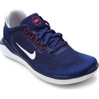 25f18c9ef0d Netshoes  Tênis Nike Free Rn 2018 Feminino - Feminino