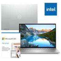 Notebook 2 Em 1 Dell Inspiron 5406-Os10Sf 14 Touch 11 Ger Intel Core I3 4Gb 128Gb Ssd Windows 10 Microsoft 365 Mcafee