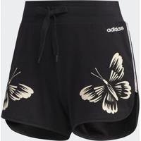 Shorts Adidas Farm Rio