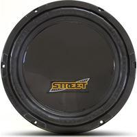 "Subwoofer 12"" Spyder Street Cone Parabólico - 200 Watts Rms - 4 Ohms"