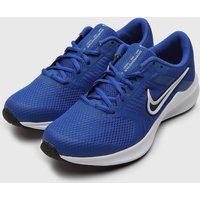Tênis Nike Infantil Downshifter 11 Azul