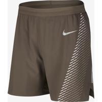 "Shorts Nike Flex Stride 7"" Graphic Masculino"