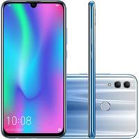 Smartphone Huawei Honor 10 Lite 32Gb Desbloqueado Azul