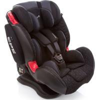 Cadeira Para Auto 9 A 36Kg Advance Safety 1St Preto