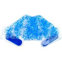 Bolsa Em Gel Para Pescoã§O E Ombro- Azul- 16,5X67,5Cmacte