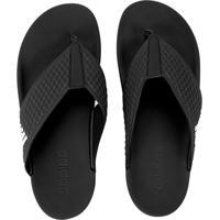 1568b6cd2ff56 Netshoes  Chinelo Adidas Adilette Sc Thong - Masculino
