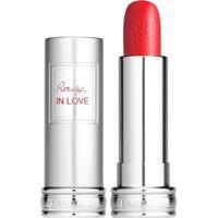Batom Cremoso Lancôme Rouge In Love 170T 3,4Ml - Feminino-Incolor