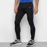 Calça Legging Adidas Own The Run Masculina - Masculino