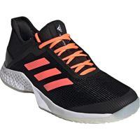 Tênis Adidas Adizero Club Masculino - Masculino