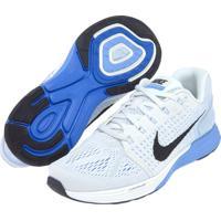 f88863bd31 Tenis Nike Lunarglide 3 - MuccaShop