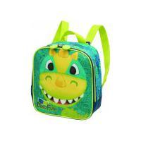 Lancheira Térmica Pack Me Dino Fun