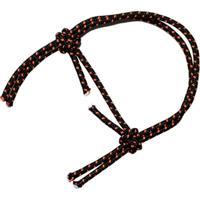 Corda De Gatilho Para Arco E Flecha String - Nautika