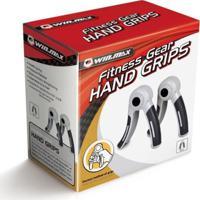 Hand Grip Winmax Wmf09976 - Unissex
