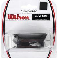 Cushion Grip Wilson Pro Confort