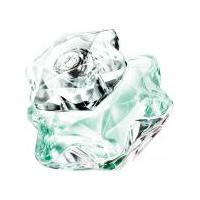 Perfume Montblanc Lady Emblem L' Eau Feminino Eau De Toilette