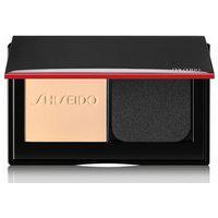 Base Em Pó Self-Refreshing Shiseido   Shiseido   130   9G