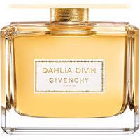 Perfume Dahlia Divin Feminino Givenchy Edp 75Ml - Feminino-Incolor