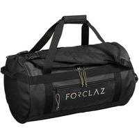 Bolsa De Transporte Trekking 40 Litros - Transport Bag 40 L Black, .