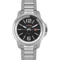 Relógio Technos Racer 2115Mrp/1P