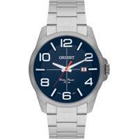 Relógio Masculino Orient Mbss1289 D2Sx