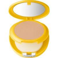 Pó Compacto Facial Sun Mineral Fps 30 01 Very Fair 9G