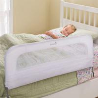 Grade Para Cama - 107Cm - Girotondo Baby