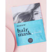 Amaro Feminino Oceane Máscara Capilar - Hair Mask, Danificados