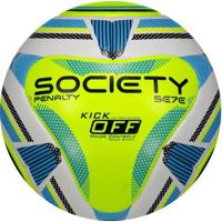 Bola Penalty Se7E R2 Ko Ix Society