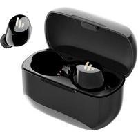 Fone De Ouvido Bluetooth Edifier Tws1, Com Microfone, Recarregável, Resistente A Água - Tws1