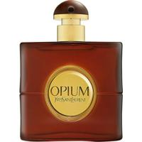 Opium Yves Saint Laurent Eau De Toilette - Perfume Feminino 30Ml - Feminino-Incolor