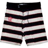 Bermuda Flamengo Hd 9307A 38